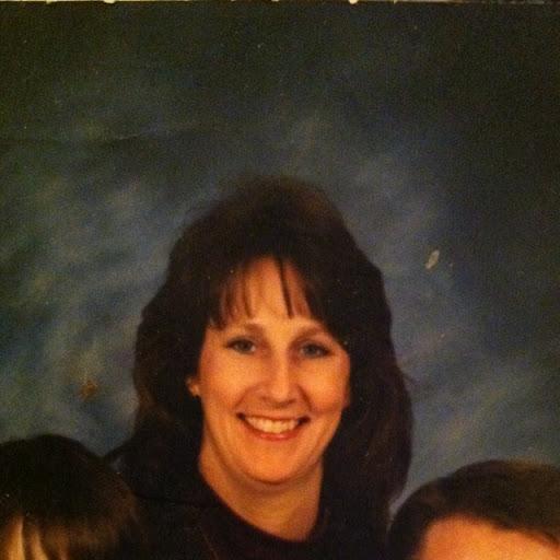 Donna Hogan