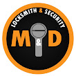 MD Locks and Keys