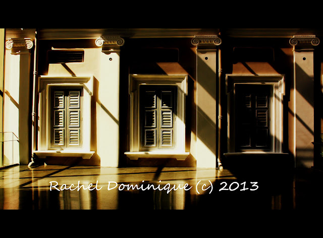 3rd snapshot of the windows
