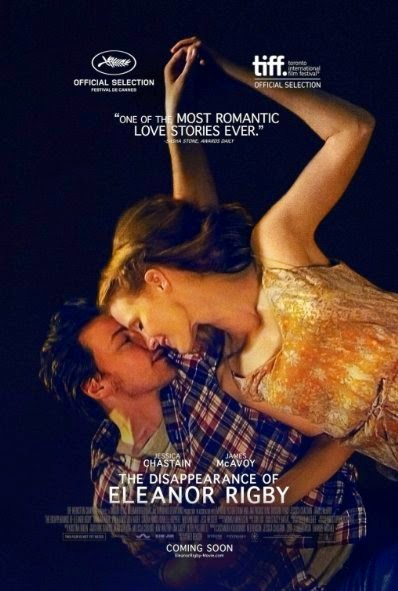 Poster Of English Movie The Disappearance of Eleanor Rigby: Them (2014) Free Download Full New Hollywood Movie Watch Online At Alldownloads4u.Com