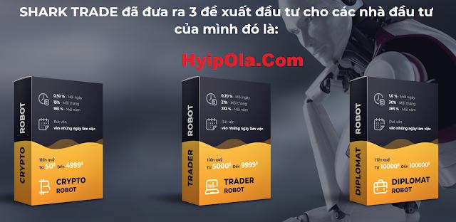 https://shark-trade.com/?user=hyipola