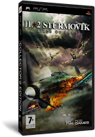 IL-2252520Sturmovik252520-252520Birds252520of252520Of252520Prey.png