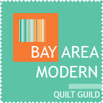 Bay Area Modern Quilt Guild