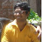 Balaji Sankar avatar image
