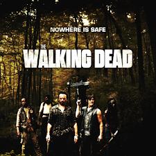 Xác Sống - The Walking Dead Season 5