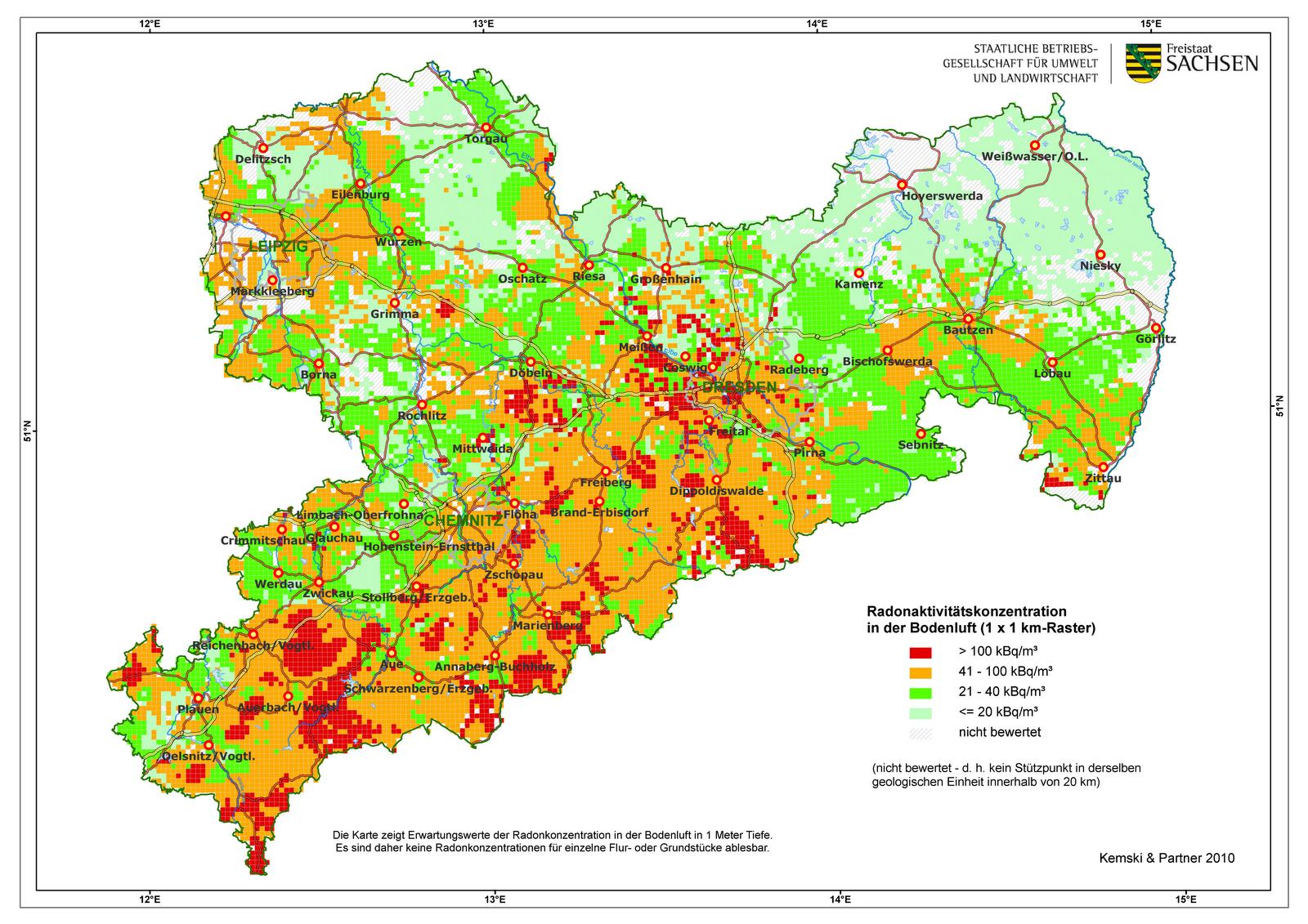 Wolke Tschernobyl Karte.Deutschlandkarten Der Radioaktivität Seit Tschernobyl Landkartenblog