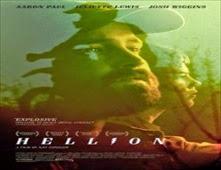 فيلم Hellion