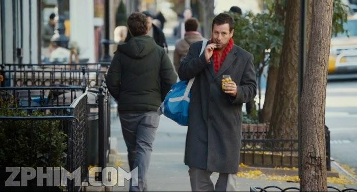 Ảnh trong phim Chàng Thợ Giày Vui Tính - The Cobbler 2