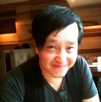 Chris Yang Photo 35