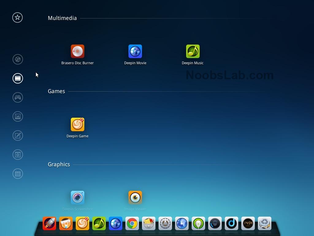 Ubuntu Free Download - - Desktop Category