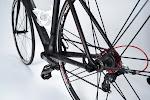 Stevens Bikes Xenon SRAM Red Complete Bike