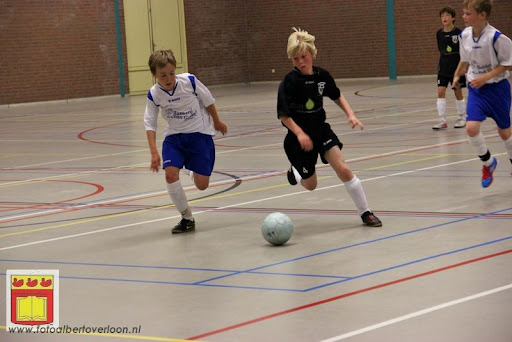 internationaal zaalvoetbaltoernooi Raayhal overloon 17-06-2012 (58).JPG