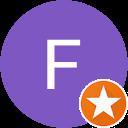 Fauzia