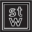 Steinbeis BI