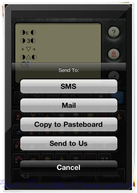 SMS%2520Pocket%2520Pro 5
