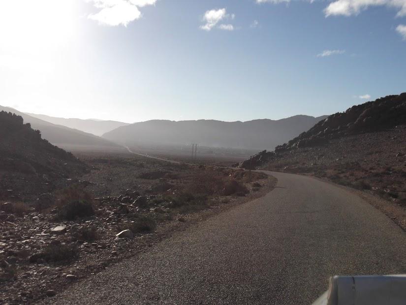marrocos - Marrocos e Mauritãnia a Queimar Pneu e Gasolina - Página 10 DSCF1214