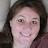 Sue Pollington avatar image