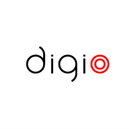 Digioo Ltd. logo