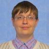 Владимир Шелпаков