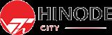 Chung cư Chung Cư HINODE CITY  Minh Khai