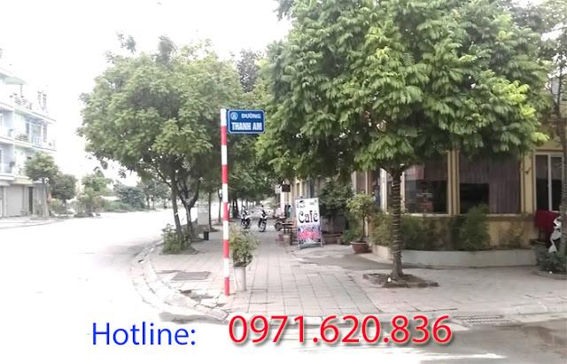 Lắp Đặt Internet FPT Phường Thượng Thanh