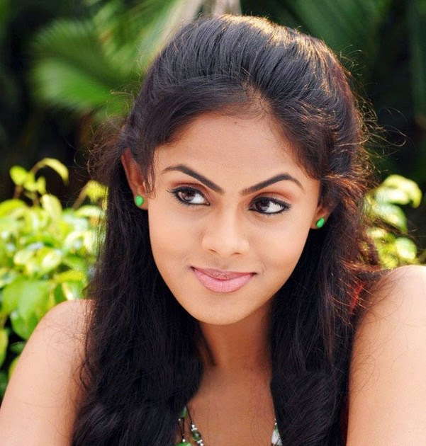 karthika hot sex nude