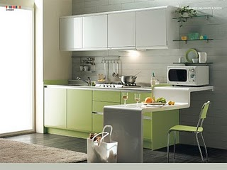 What Is It That Might Be Keeping You From Updating The Interior Design Of Your Kitchen Perhaps Are Still Pondering On How Much Such A Project Will Cost