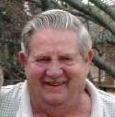 Clyde Casey