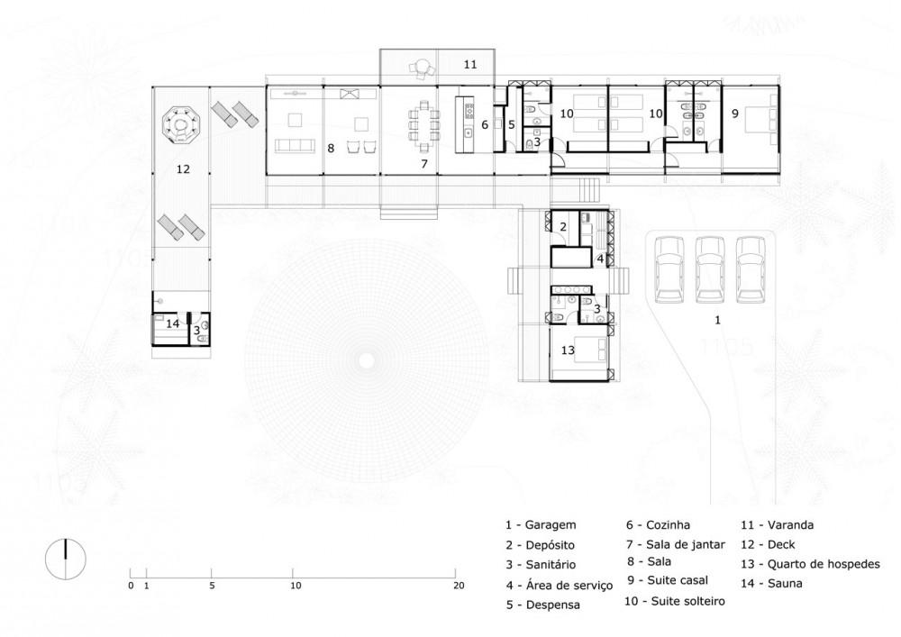 1320445912-sfx-planta-baixa-1000x707.jpg (1000×707)