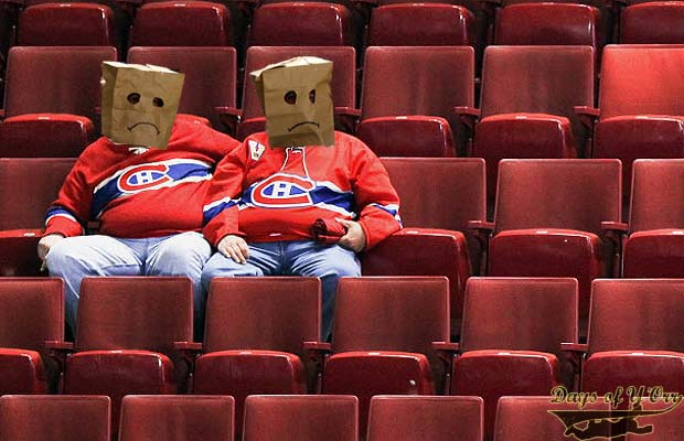 Montreal Canadiens fans to protest head coach at language rally