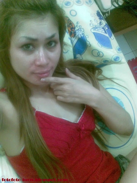 KOLEKSI FOTO HOT TANTE BOHAY Pic 23 of 35