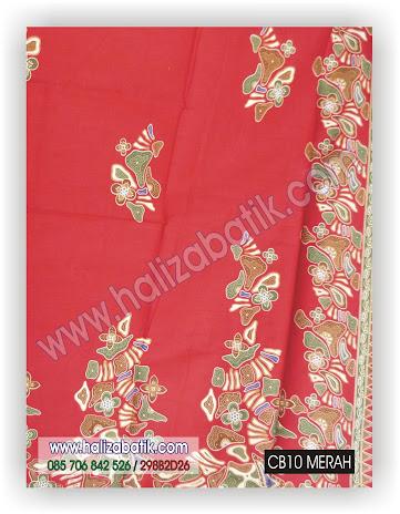 grosir batik pekalongan, Seragam Batik Kantor, Grosir Batik, Model Batik