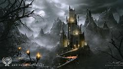 Sự Thật Về Ác Quỷ Dracula kẻ chuyên săn máu con người về đêm