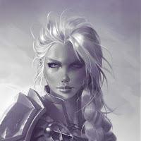 Regnum Dodge's avatar