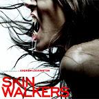 DVD Skin Walkers