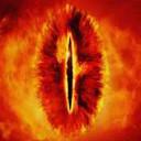 Server [Activo] [version 1.4.6] Sauron