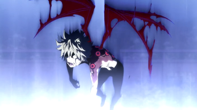 Noragami Screenshot 3