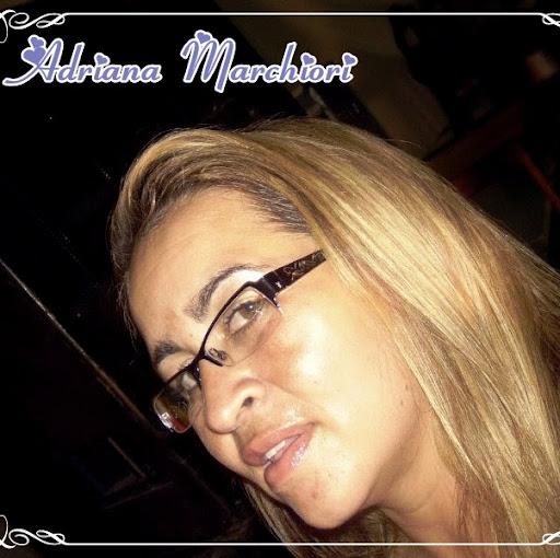 Adriana Marchiori Photo 3