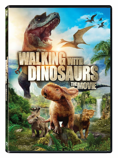 Walking with Dinosaurs DVD.jpg