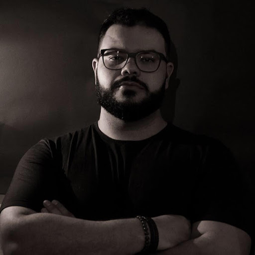 Rodrigo Abreu picture