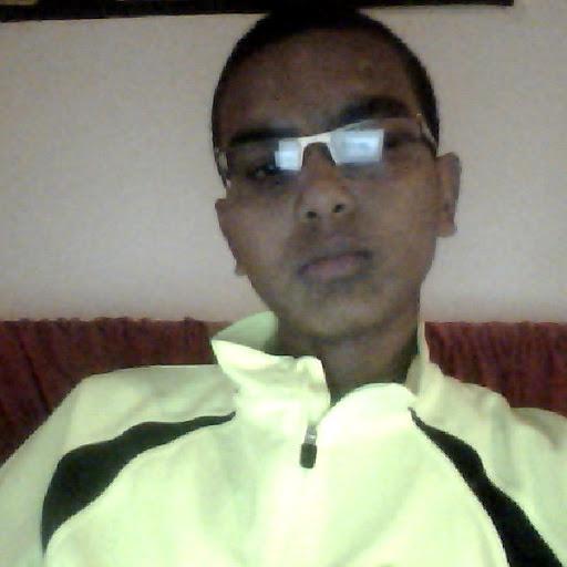 Mukhtar Mohamed