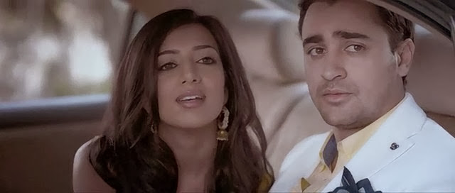 Screen Shot Of Hindi Movie Gori Tere Pyaar Mein (2013) Download And Watch Online Free at Alldownloads4u.Com