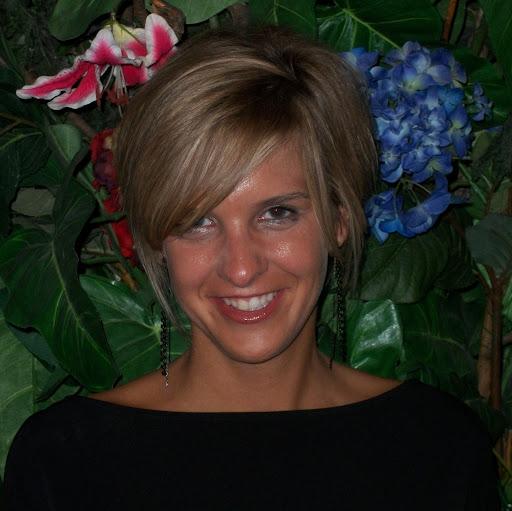 Kelly Pedersen