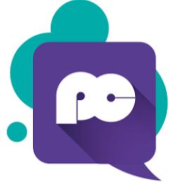 Plug And Com logo