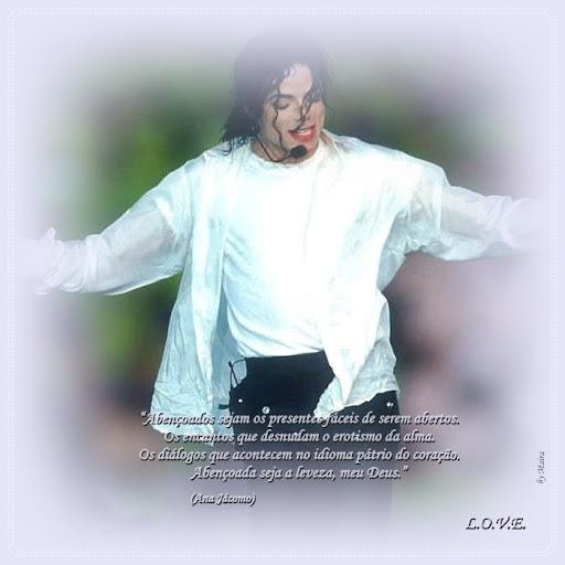 Cartõezinhos Michael :) - Página 3 256