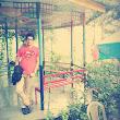 Malay S