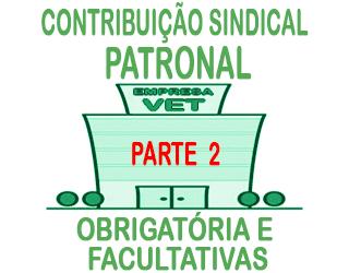 Contribuição Sindical Patronal na Veterinária: empresas isentas do pagamento