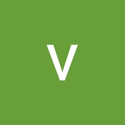 vervv74 picture