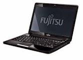Fujitsu LifeBook PH530