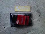 Cdi Rextor Limited Edition Shogun 125cc
